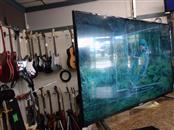 HISENSE Flat Panel Television 50H5GB